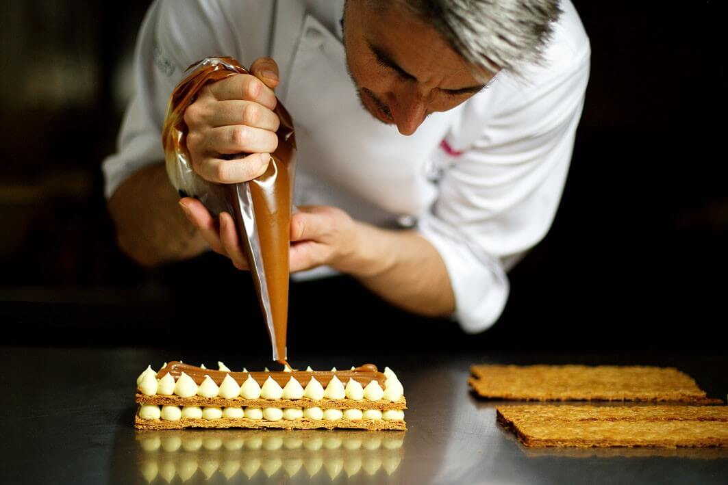 millefeuille_cyril_preparation
