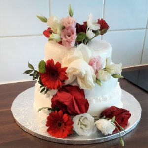 wedding-cake-mariama