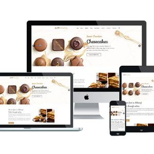 formation digitale patisserie