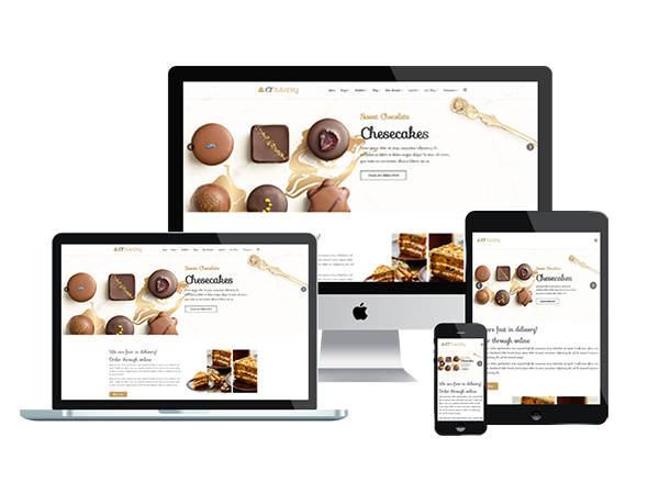 site_web_patisserie